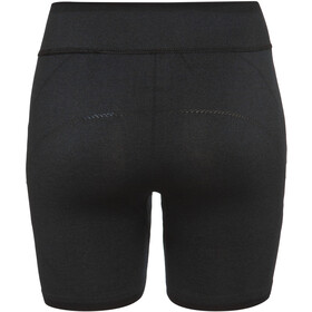 Craft Active Comfort Boxer Mujer, black solid